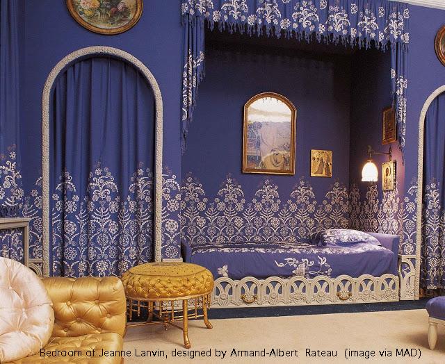Lanvin_blue_room MAD