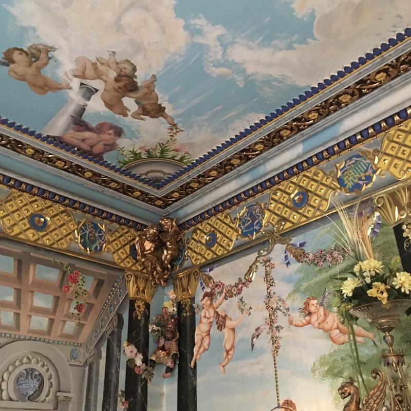 3 brian_lewis_ceiling.91