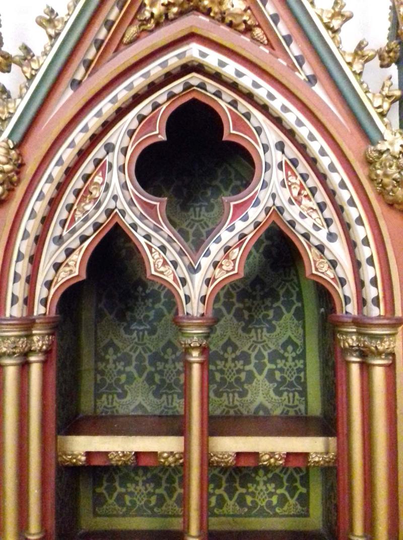 Gothic_stencil-library_ushaw