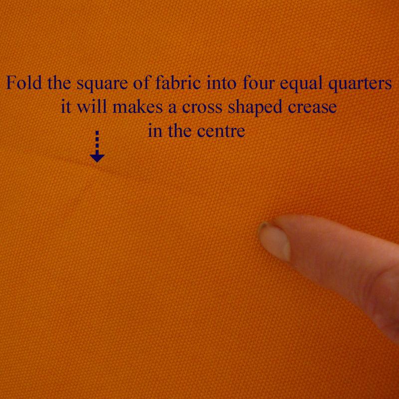 2 4 equal quarters
