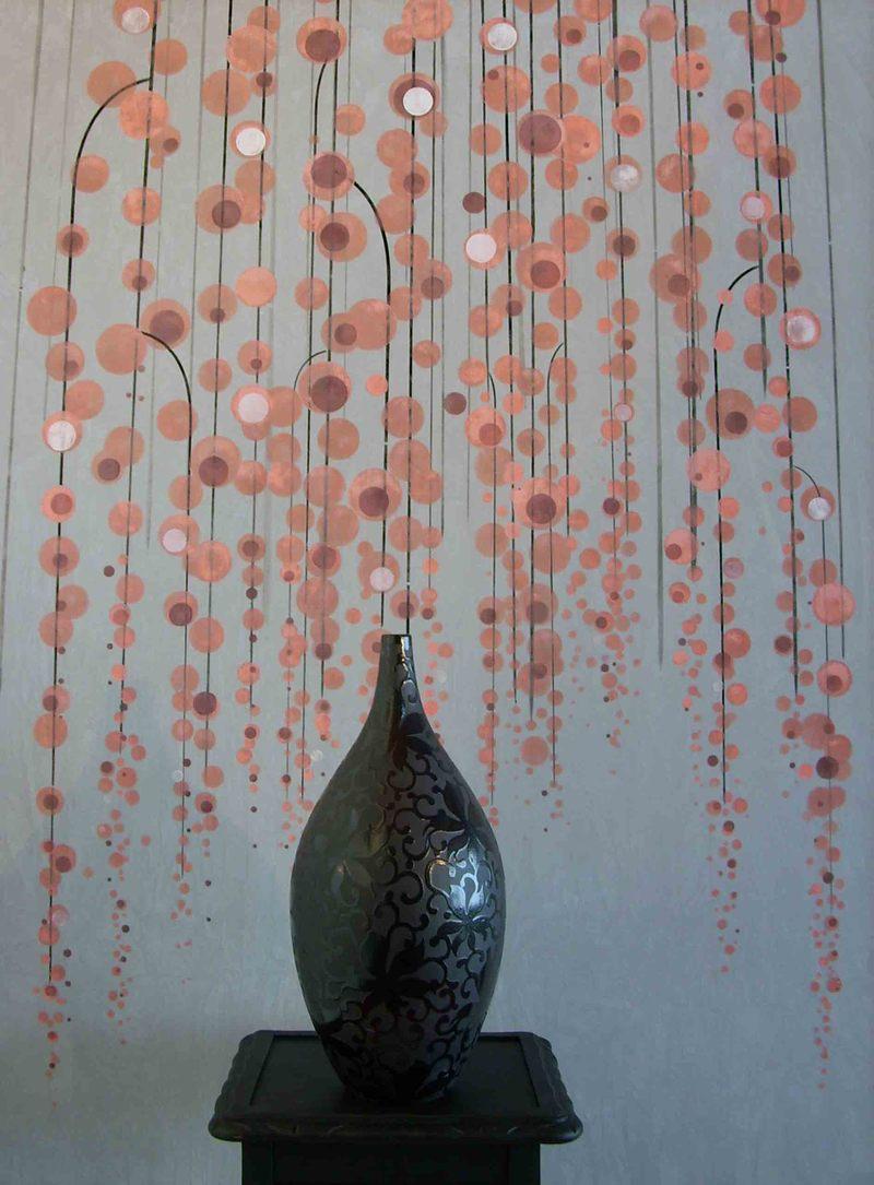 Ltl3 designer blossom small