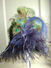 Peacockhat