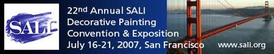 Sali_convention_banner_2007_2_h