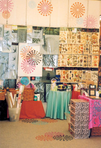 Time_tunnel_booth_3