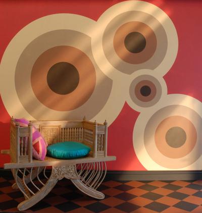 Big_bold_concentric_circles_7