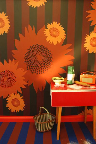 Big_bold_sunflower_2