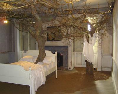 Belsay_tree_room_em_794_2