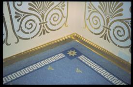 4_carpet_gold_skirting