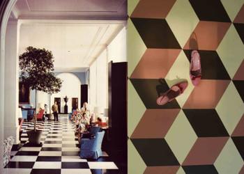 Floor_cube_stencil