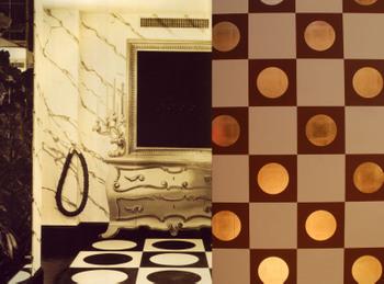 Floor_pattern_circles_2
