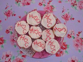 Hc_cakes72_em