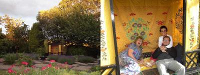 Tents_copy