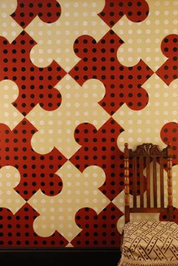 Big_bold_jigsaw_stencil_dots