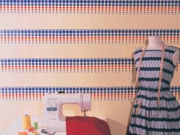 Dots_border_stencil