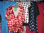 Dotty_clothes