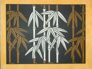 Bamboo_art_2