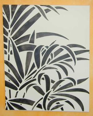 Palm_art