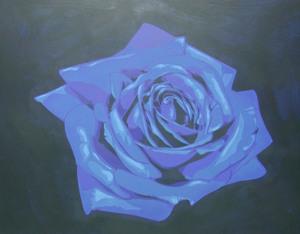 Rose_art