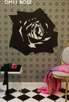 Dm11_rose_stencil