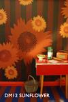 Dm12_sunflower_stencil
