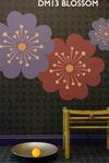 Dm13_blossom_stencil