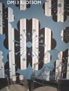 Dm13_blossom_stencil_2