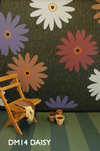 Dm14_daisy_stencil