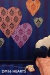 Dm16_hearts_stencil