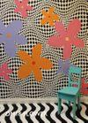 Dm18_flower_stencil