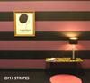 Dm1_stripes_stencil_2