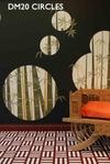 Dm20_circles_stencil