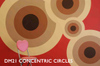 Dm21_concentric_circles_stencil