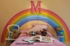 Dm22_rainbow_stencil