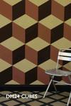 Dm24_cubes_stencil