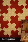Dm25_jigsaw_stencil