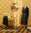 Dm8_houndstooth