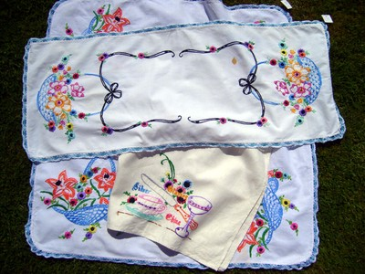 Embroidery_blog_1689