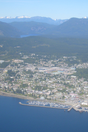 Powell_river_from_aircrop_1677