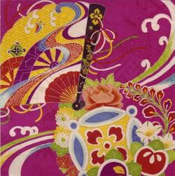 Kimono_designs