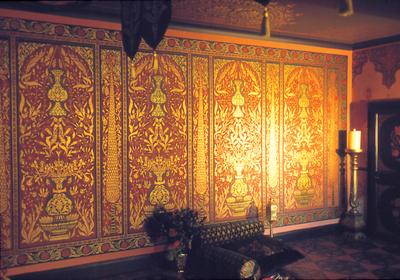 Arabian_room_wall_2_2