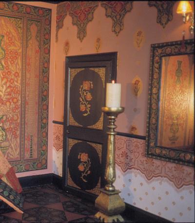 Ottoman_room_door