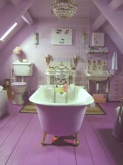 Full_bathroom