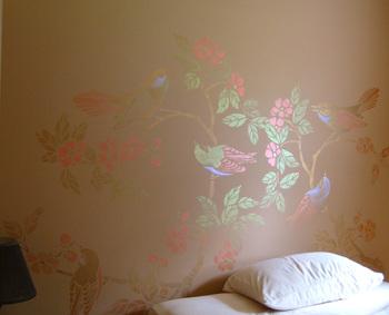 Ke_bedroom_crop_blog1644