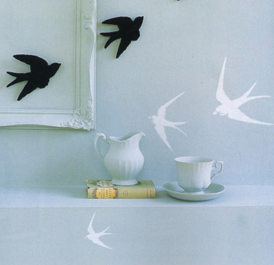 Swallow_stencil_elle_deco_fragment