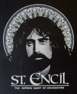 St_encil_2