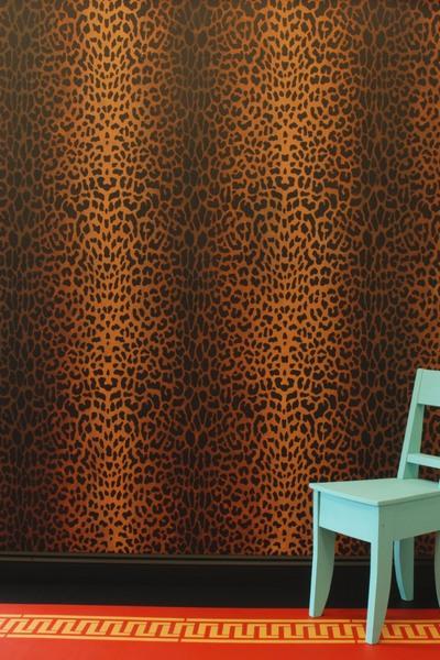 Md_leopard_wall_em_0014