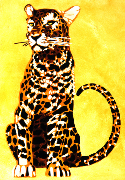 Co_leopard_yellow_2