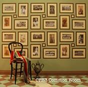 Cpr3_stencil