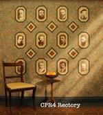 Cpr4_stencil