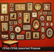 Cpr5cpr8_stencils